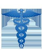 HILAL ABU-ZAHRA MD, FAAP Logo